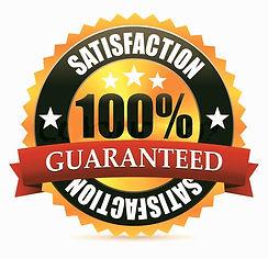 509-5093414_100-satisfaction-guarantee-s