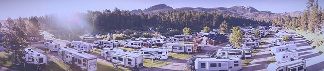 lp-rv-campgrounds-header_edited_edited_e