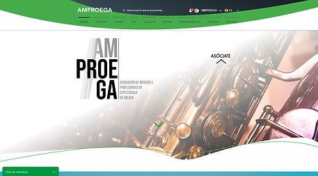 AMPROEGA Portada Web.jpg