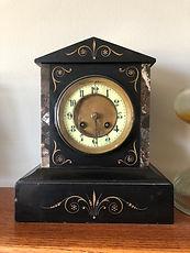 Parker Mantle Clock.jpg