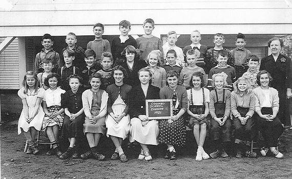 1951 Div 1.jpg