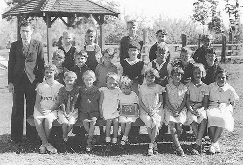 1936 Div 2.jpg