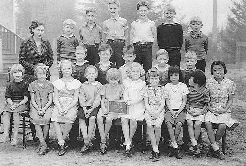 1938 Div 2.jpg