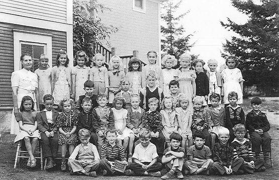 1948 Div 2.jpg
