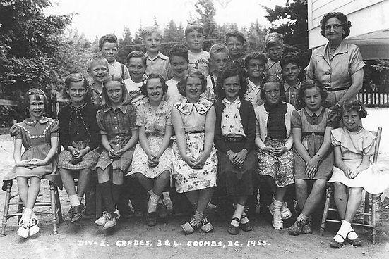 1955 Div 2.jpg