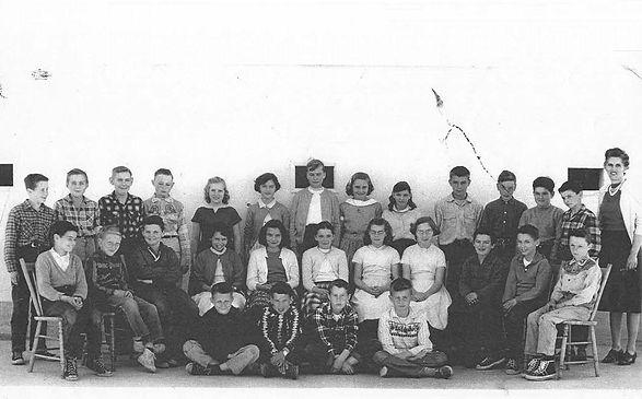 1960 Div 1.jpg