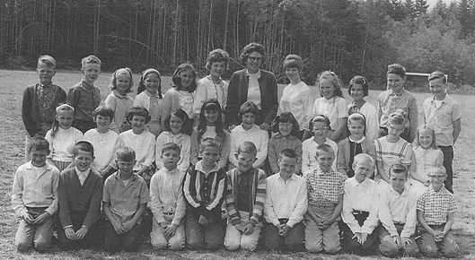 1966 Div 2.jpg