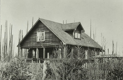 Topliffe home - Coombs 1920s.jpg