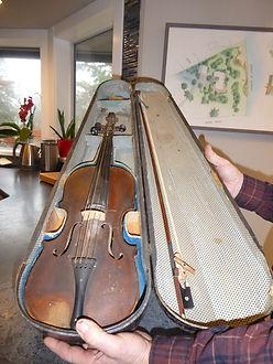 John Parker's Hopf Violin.JPG