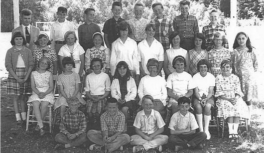 1967 Div 2.jpg