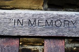 in_memory_for_200439.jpg