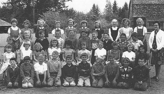1963 Div 3.jpg