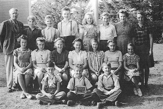 1944 Div1.jpg