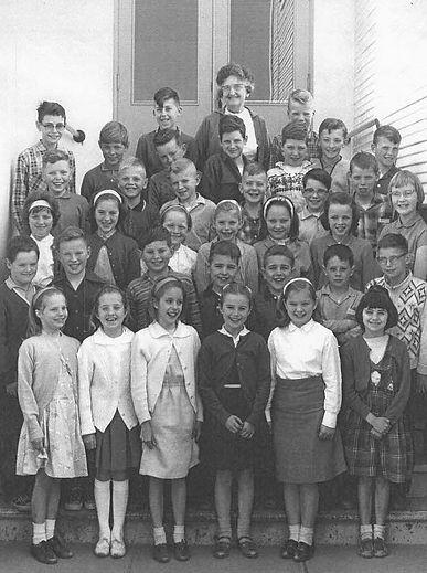 1964 Div 2.jpg