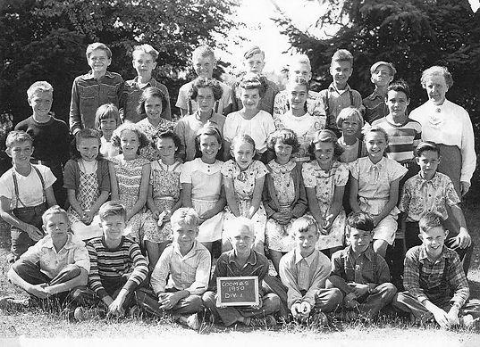 1950 Div 1.jpg