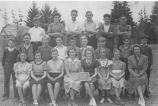 1939 Div 1.jpg