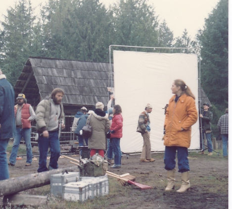 a1980 Harry Tracy movie set.jpg
