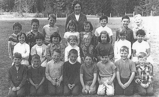 1969 Div 5.jpg