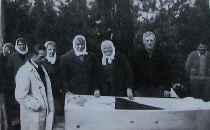 a1949 funeral open casket.jpg