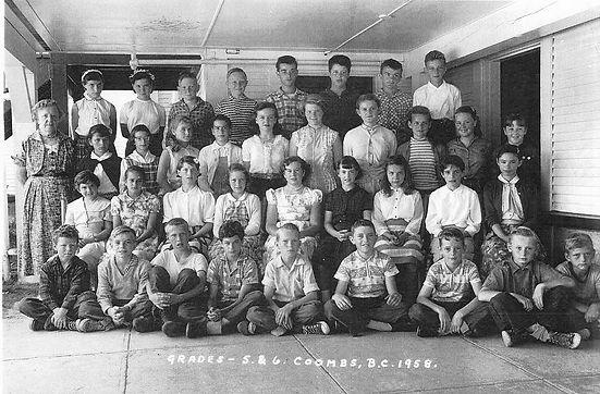 1958 Div 1.jpg