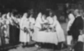 a1949 Baby welcoming ceremony.jpg
