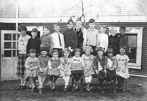 1926 Div 2.jpg