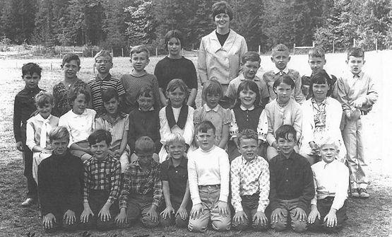 1969 Div 4.jpg