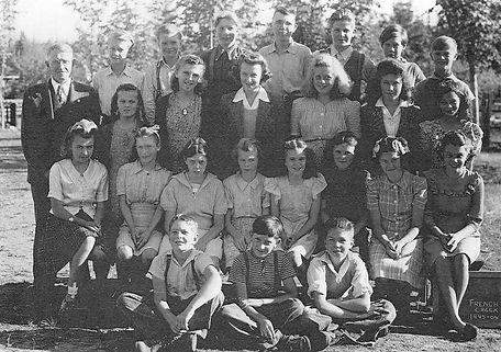 1945 Div 1.jpg