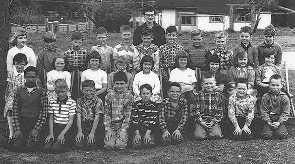 1962 Div 3.jpg