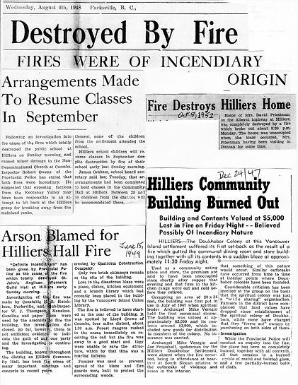 a1949-52 fire clippings.jpg