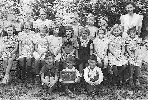 1940 Div 2.jpg