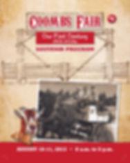 zCover Coombs Fair 100 Yrs.jpg