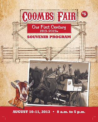 zCover Coombs Fair 100 Yrs.jpg