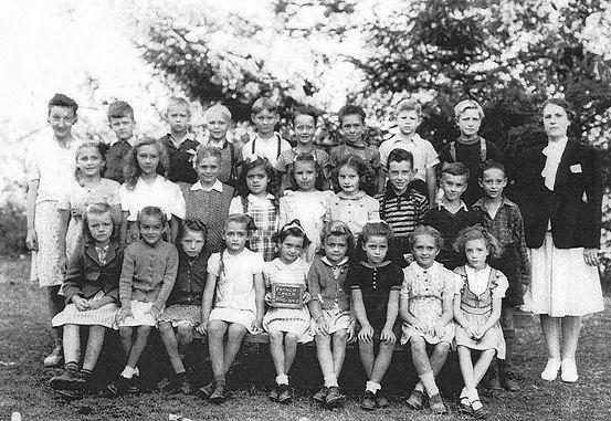 1946 Div 2.jpg