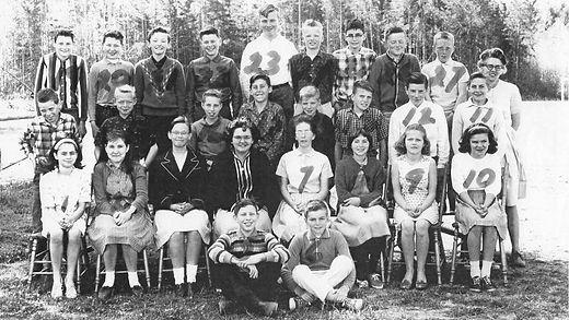1965 Div 1b.jpg