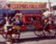 1978 Canada Day float.JPG