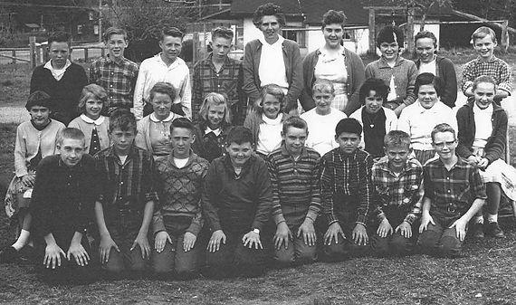 1962 Div 1.jpg