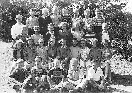 1949 Div1.jpg
