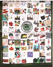 French Creek School Centennial Quilt.jpg