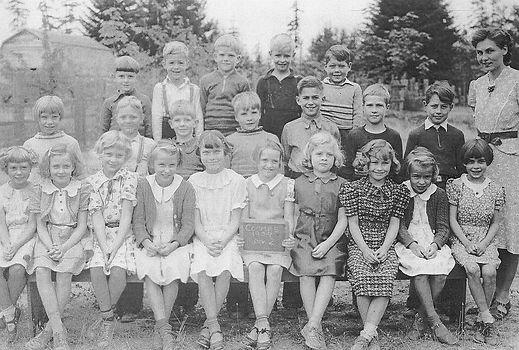 1939 Div 2.jpg