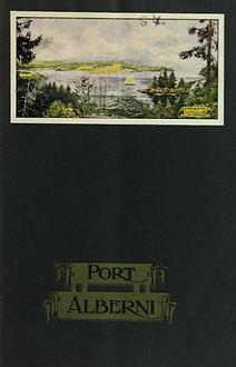 Port_Alberni_VIFL.png