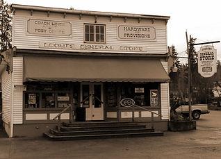 General Store sepia.jpg