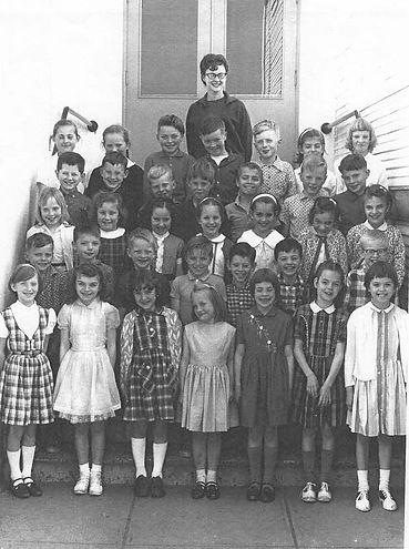1964 Div 3.jpg