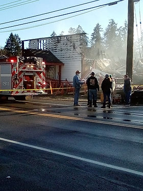 2021-01-03 Old Comm Hall fire.jpg