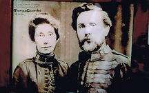 Com. Thomas Coombs and wife c.1900.jpg
