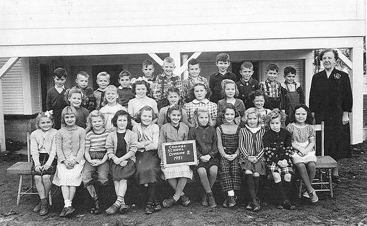 1951 Div 2.jpg