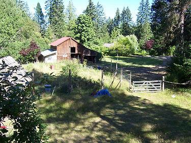 a2007 de Candole farm view.jpg