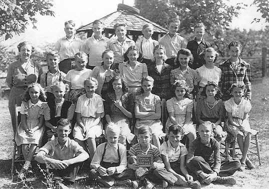 1947 Div 1.jpg