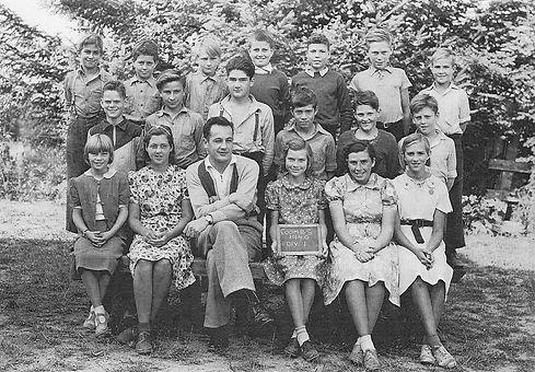 1940 Div 1.jpg