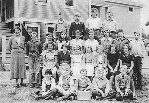 1934 div 1.jpg